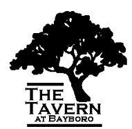 tavern at bayboro.jpg