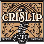 Crislip Cafe logo.jpg