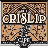 Crislip Cafe logo