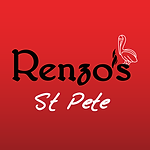 Renzo's logo