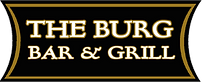 The Burg Bar and Grill