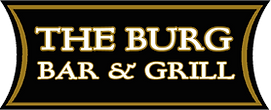 the-burg-bar-grill-logo.png