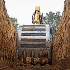 Drainage Contractors Warrnambool