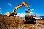 Civil Contractors Warrnambool Southwest Victoria