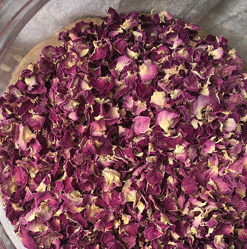 Persian dried damask rose.jpg