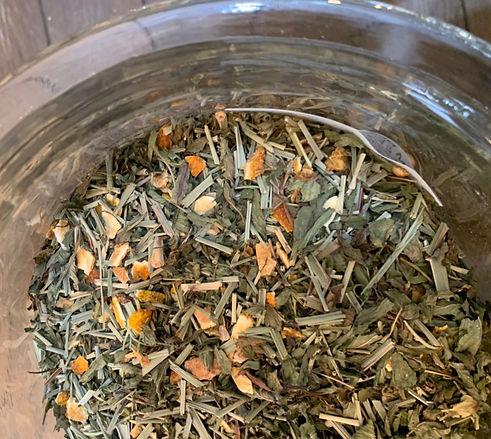Mint & Lemongrass2.jpg