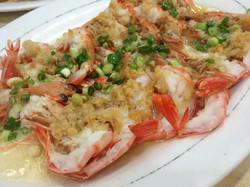 食用人間 台湾料理