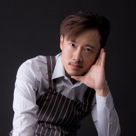 Deng Jun (Social Worker/Public Servant)