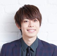 John(Shin-shin's younger brother)