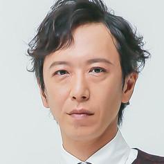 Ryu (elder brother)