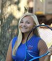 tennis reduced.jpg