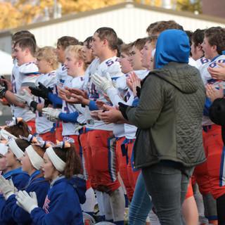 FootballSing.JPG