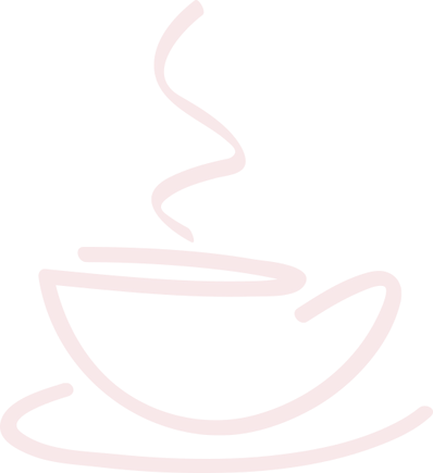 Background Coffee Image