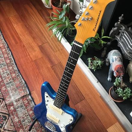 Providence Jazz 2019 Model