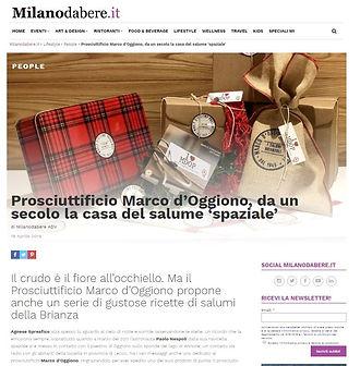 Milano da bere .JPG