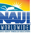 NAUI DEEP EMOTION OKINAWA DIVING ENGLISH