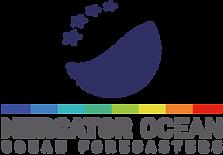 Logo-Mercator-Ocean-web-500px.png