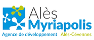 Myriapolis.png