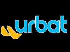 logo-urbat-540.png
