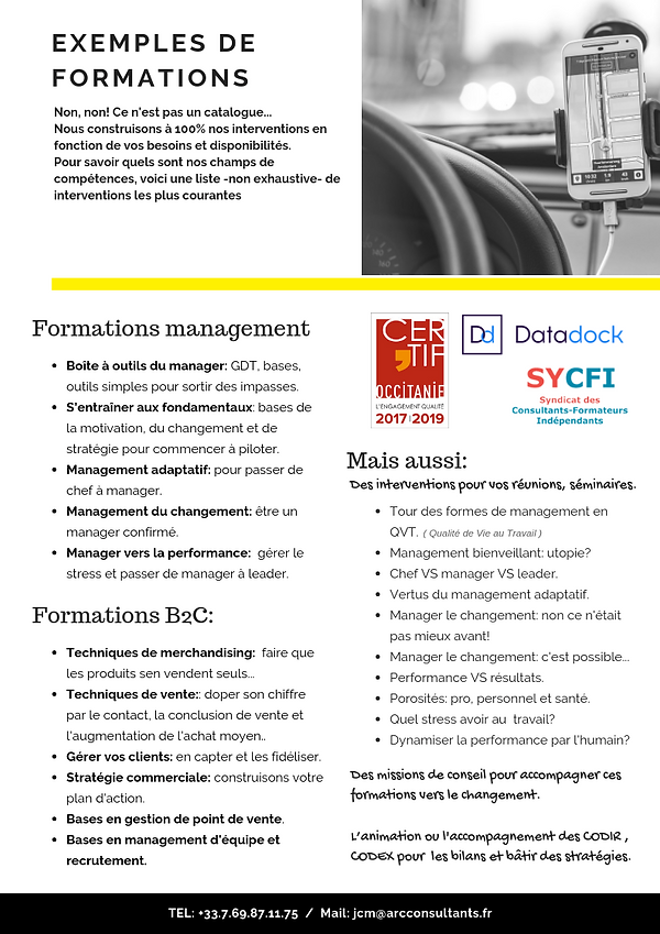 Formations (sommaire).png