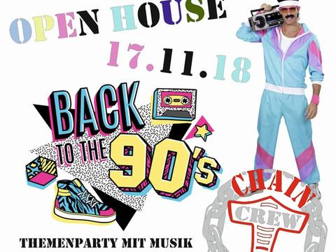 90er_Jahre_Party.jpg