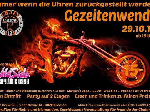 neue-gw_31417312836_o.jpg
