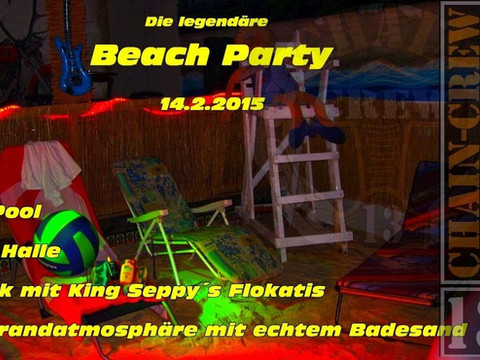 2015-beachparty-146_16936697837_o.jpg