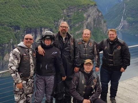 Norwegen_Urlaub_2017_bearbeitet.jpg