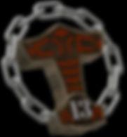 CrewRund3D.jpg