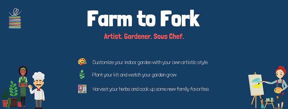 Farm to Fork (1).png