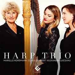 harp-trio-5051083124393_0.jpg
