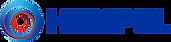 hem-logo-rgb.png