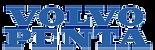 166-1662853_transparent-volvo-logo-png-v