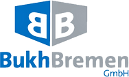 bukh-bremen_edited.png