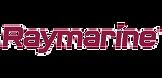 RaymarineLogoNew_edited.png