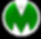 MAHAN Trust Logo