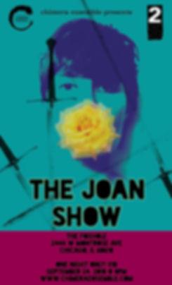 JOANshowFINAL.jpg