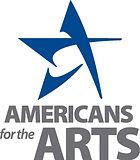 AFTA logo.jpg
