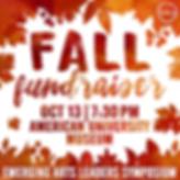 2019 fall fundraiser square for insta.pn