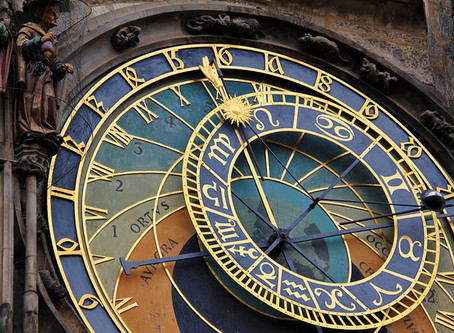 What to Look Forward to at EALS Based on Your Zodiac Sign