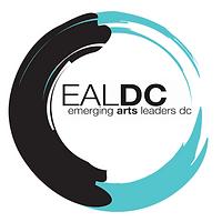 EALDC.png