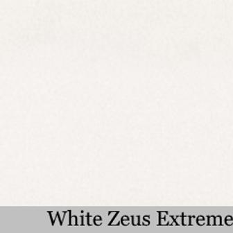 White Zeus Extreme