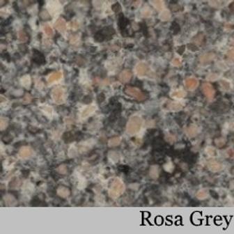Rosa Grey