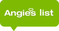 Angies-List-300x156.png