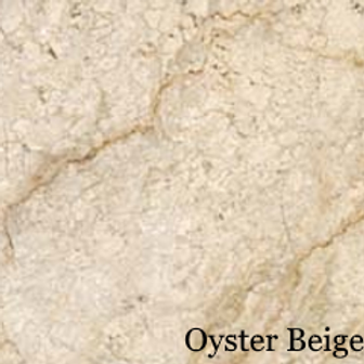 Oyster Beige