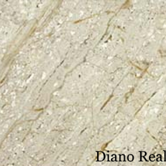 Diano Real