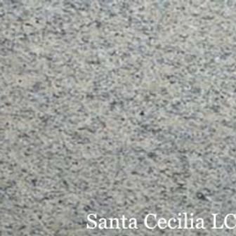 Santa Cecilia LC