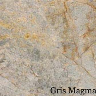 Gris Magma