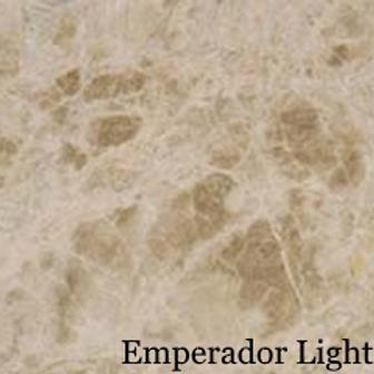 Emperador Light