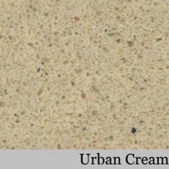 Urban Cream